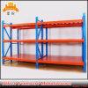 Heavy Duty Warehouse Pallet Rack Metal Storage Shelf