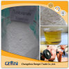 Hot-Selling Muscle Growth Testosterone Enanthate (315-37-7)