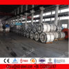 AISI 304 Stainless Steel Coil with PVC Film