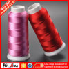 Best Hot Selling Multi Color Silk Thread for Weaving