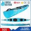 OEM 5.5m Tandem Sea Double Kayak for Sale