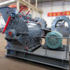 High Quality Coarse Grinding Mill with Competitve Price