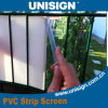 Strip Screen Rolls for Fence Protection