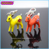 2015 Fashion Alloy Deer Charms for Christmas Wholesale