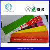 Large Capacity Low Price Tyvek Wristband with Custom Logo Printing