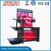 C9350, C9350C Auto Maintance Equipment disc drum Brake Lathe