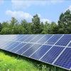 Farm Use 20kw Solar Panel System