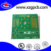 Multilayer Rigid PCB Board for Electronic Products