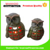 Newly Design Holiday Craft Candle Holder for Home Decoration