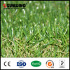 Residential Cheap China Turf Carpet Grass Artificial Lawn