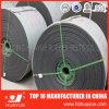 Abrasion Resistant Steel Cord Conveyor Belt for Coal Mine