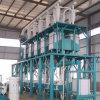 38 Ton Per Day Wheat Flour Milling Machine (6FTF-38)