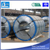 Dx51d SGCC Zinc Coated Hot Dipped Galvanized Steel Coil
