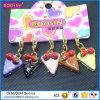 Guangzhou Boosin Fashion Jewelry Colorful Enamel Charm Hot Sale #16409