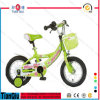 12 16 20 Inch High Back Rest Bike for Sale Girl and Boy Bicycle