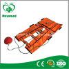 My-K027 Medical Pasg Pneumatic Anti-Shock Garment