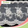 Advanced Machines Most Popular Exquisite Mesh Lace