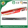 Diamond Quality Aluminum Foil Roll