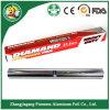 Diamond Quality Aluminum Foil Roll