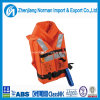 Solas Approved Cheap Life Vest, Life Jacket Wholesale