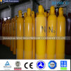 High Pressure Steeel Nitrogen Cylinder