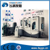 4 Cavity Pet Bottle Blowing Machine