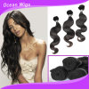 "Top Sell 10""-32"" Body Wave 8A Unprocessed Wholesale Virgin Brazilian Hair"
