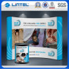 Folding Pop up Display Magnetic Pop up Banner Stand (LT-09L-A)