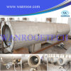 Water/Gas Large Diameter PE Pipe Machine
