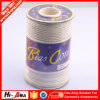 Hot Products Custom Design Cheaper Bias Tape