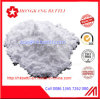 GMP Factory Direct Supply Anabolic Steroids Powder Testosterone Propionate