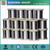 1.2mm 15kg/Spool 308L Stainless Steel MIG Welding Wire