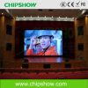 Chipshow P6 Indoor LED Video Dsplay Rental LED Display