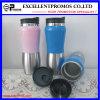 Stainless Steel High Quantity Custom Car Travel Mug (EP-MB1030)