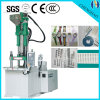 Hydraulic PVC Pipe Njection Moulding Machine for Mobile Case