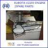 High Quality Kubota Engine Spare Parts Water Pump for Sale