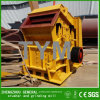 Best Selling Granite Stone Aggregate Impact Crusher with High Quality