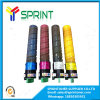 Premium Color Toner Cartridge for Ricoh Aficio Mpc2030/2050/2530