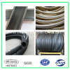 Rubber Hoses Reinforced Pressure Water Washer Hose Pipe
