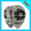 Auto Parts Car Alternator for Audi A4 Quattro 0124325019