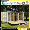 Pre-Made Modern Container House (XYJ-01)