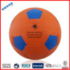 Wholesale Custom Football in Good Quality