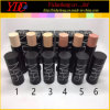 6 Shades Lipstick Rouge a Levres Powder for Nars Cosmetics