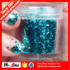 Familiar in OEM ODM Factory Top Quality Glitter 1kg