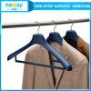 Elegant and Graceful Plastic Suit Hanger