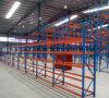 Hot Sale Pallet Racking System