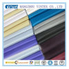 Fabric of Polyester Material (yintex fabric)