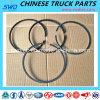 Piston Ring for Weichai Diesel Engine Parts (61560030047)