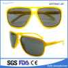 High Quality Fashion Polarized Lens Designer Brand Name Sunglasses