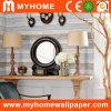 Beautiful Stripe Wallpaper for Wall Decoration